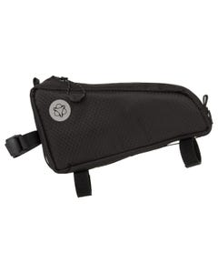 Top-Tube Frame Bag Venture