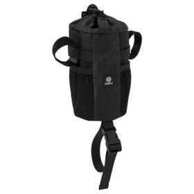Snack-Pack Frame Bag Venture Hivis