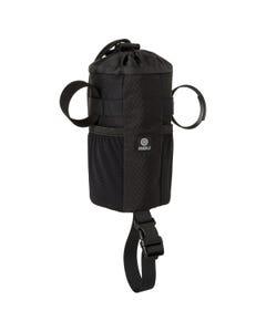 Snack-Pack Frame Bag Venture