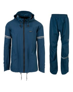 Original Rain Suit Essential