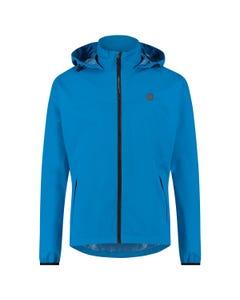 GO Rain Jacket Essential