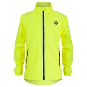 Go Kids Rain Jacket Essential