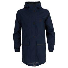 GO Parka Kids Rain Jacket Essential
