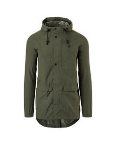 GO Parka Rain Jacket Essential