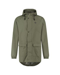 GO Parka Rain Jacket Essential