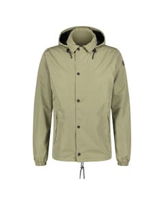 Coach Regenjacke Urban Outdoor Herren