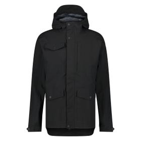 Pocket Regenjacke Urban Outdoor Herren
