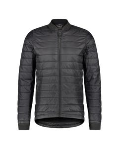 Fuse Inner Jacket Urban Outdoor Men