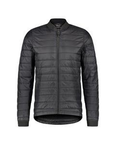 Fuse Inner Jacket Urban Outdoor Men