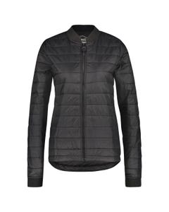 Fuse Inner Jacket Urban Outdoor Women
