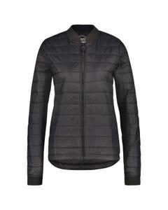 Fuse Inner Jacket Urban Outdoor Damen