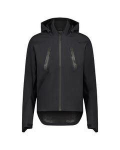 Premium Rain Jacket Commuter Men