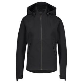 Regenjacke Commuter Damen