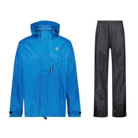 Passat Rain Suit Essential