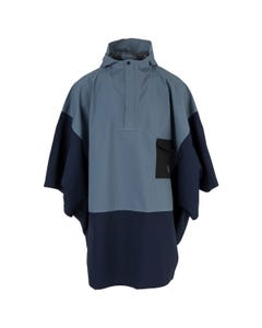 Rain Poncho Urban Outdoor