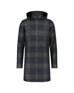 Mac Rain Jacket Urban Outdoor Men