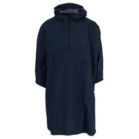 Grant Rain Poncho Essential