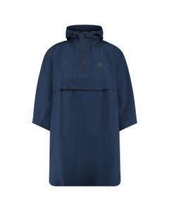 Grant Poncho da pioggia Essential