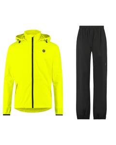 GO Rain Suit Essential