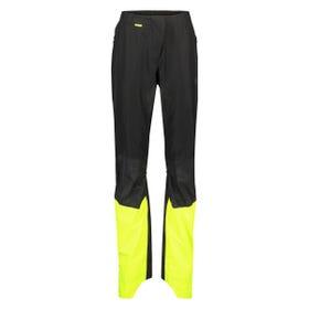 Tech Pantalon de pluie Commuter Femme Hi-vis & Reflection