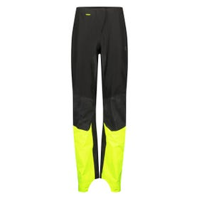Tech Regenbroek Commuter Heren Hi-vis & Reflection