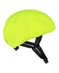 Compact Rain Helmet Cover Commuter