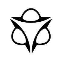 Winter Regen Handschoenen Commuter