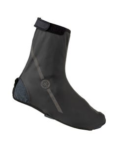 Winter Regen Bike Boots Commuter