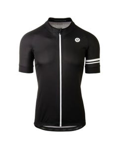 Source Trikot Essential Herren