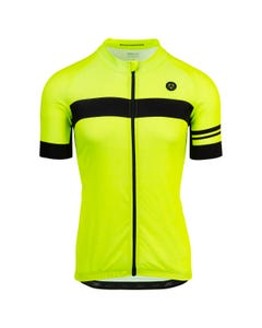 Source Fietsshirt Essential Heren