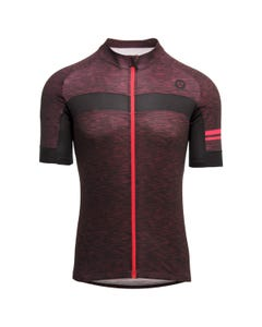 Melange Jersey SS Essential Men