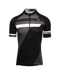 Inception Fietsshirt Essential Heren