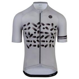 Spread Fietsshirt Trend Heren
