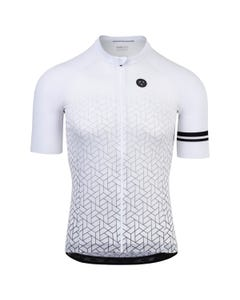 High Summer Fietsshirt Trend Heren
