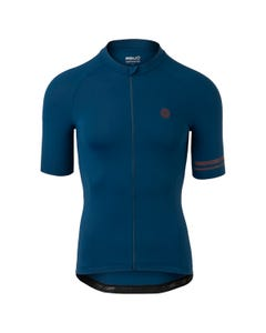 Solid Maillot II Trend Hombres