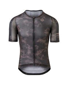 High Summer Fietsshirt III Trend Heren