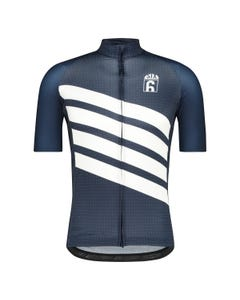 Classic Maillots SS Six6 Homme