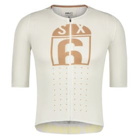 High Summer Fietsshirt Six6 Heren