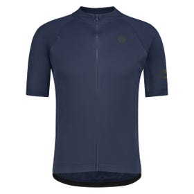 Core Fietsshirt Essential Heren