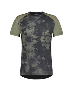 MTB Maillots SS MTB Homme