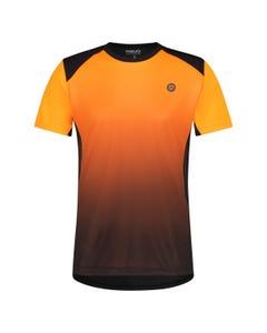 Fietsshirt MTB Heren