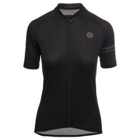 Fietsshirt Essential Dames