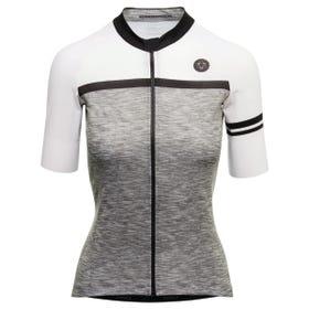 Blend Fietsshirt Essential Dames