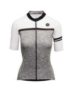 Blend Jersey SS Essential Women