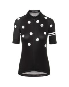 Dot Trikot Essential Damen