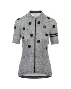 Dot Fietsshirt Essential Dames
