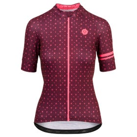 Velo Love Jersey SS Essential Women