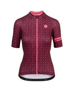 Velo Love Trikot Essential Damen