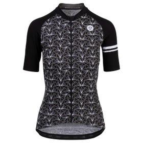 Tile Fietsshirt Trend Dames