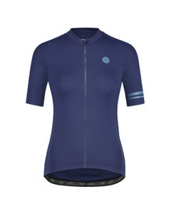 Maillot Trend Mujeres